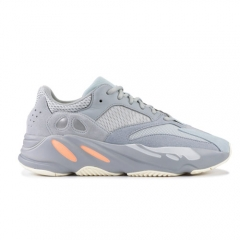 Authentic adidas Yeezy Boost 700 Inertia