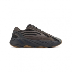 Authentic Adidas Yeezy Boost 700 V2 Geode Women