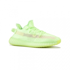 Authentic Adidas Yeezy Boost 350 V2 Hyperspace Women