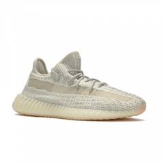 Authentic Adidas Yeezy Boost 350 V2 Lundmark Reflective