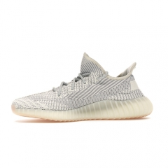 Authentic Adidas Yeezy Boost 350 V2 Lundmark (Non-Reflective)