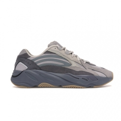Authentic Adidas Yeezy Boost 700 V2 Tephra
