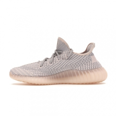 Authentic Adidas Yeezy Boost 350 V2 Synth (Non-Reflective)