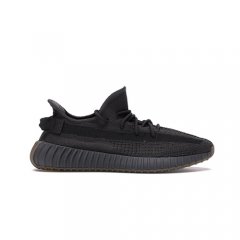 Authentic Adidas Yeezy Boost 350 V2 Cinder Reflective Women