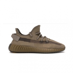 Authentic Adidas Yeezy Boost 350 V2 Earth Women