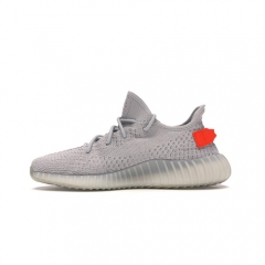 Authentic Adidas Yeezy Boost 350 V2 Tail Light Women