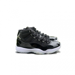 Authentic Air Jordan 11 25th Anniversary Women